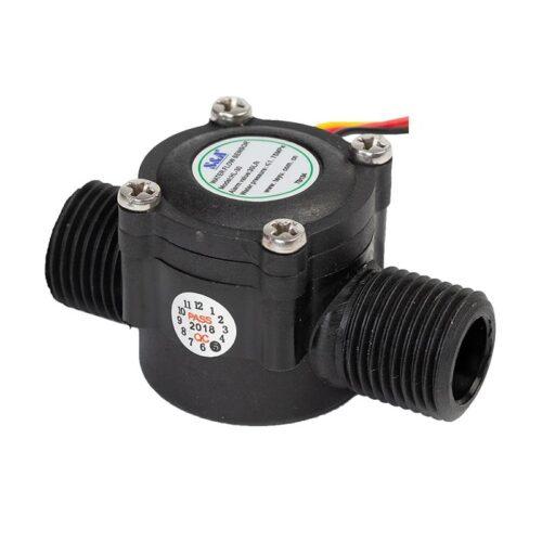 سنسور جریان آب مدل HL-30