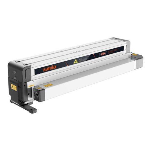 لیزر RF مدل Q-300