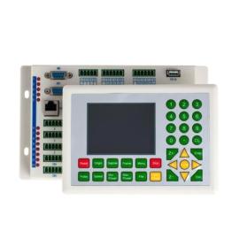 مادربرد RUIDA مدل RDC6332G