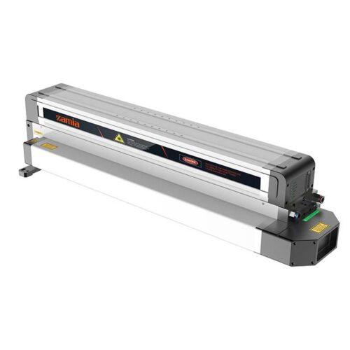 نمای لیزر RF مدل Q-200