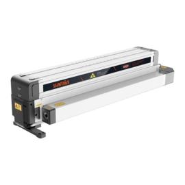 لیزر RF مدل Q-200